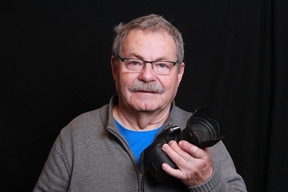 Edgar Widmer